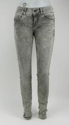 star 5214 Marble Mid Skinny Neu G 60883 6750 Cody Grau Wmn Jeans Midge Wash 5zwpxzv
