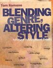 Blending Genre Altering Sytle: Writing Multigenre Papers / Tom Romano. by Romano (Paperback, 2000)