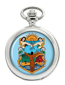 Baja-California-Mexico-Pocket-Watch
