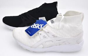 ASICS-MAN-SPORTS-SNEAKER-SHOES-SYNTHETIC-CODE-H7P4N-GEL-KAYANO-TRAINER-KNIT-MT