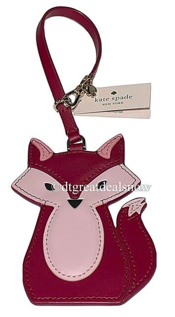 NEW Handmade Cute Monkey Key Fob Keychain Bag Charm