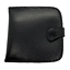 New Coin Purse Holder Tray Ladies  Mens Women Wallet