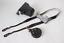 thumbnail 3 - PU leather Luxury Camera Bag Case For Fuji Fujifilm XA5 X-A5 With 14-45mm Lens