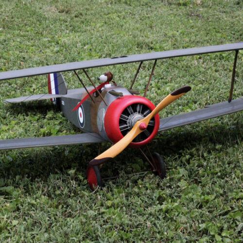 XOAR PJWWI Scimitar 18x6 L RC Model Airplane Propeller 18 Inch Warbird Gas Prop