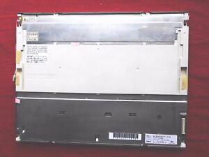 "Original 12.1/"" TFT TM121SV-02L01 TM121SV LCD Screen Display Panel For 800*600"