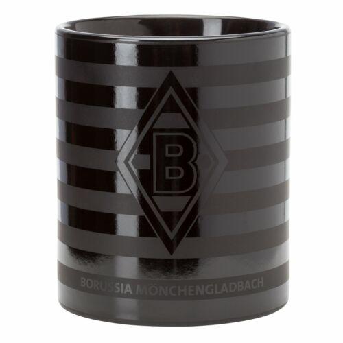 "Borussia Mönchengladbach Tasse /""Glossy/"""