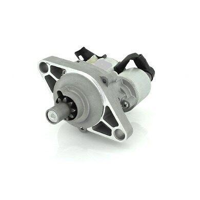 New* Starter motor For Honda ACCORD CM6 3.0L J30A1 J30A4 ODYSSEY RA8 3.0L J30A
