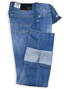 Pantalones-Vaqueros-de-Joker-Clark-confort-fit-2248-0751-Azul-Handcrafted