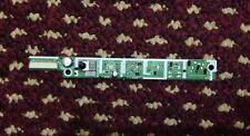 Sensor Remoto Board ND909WJ lf KD909 WE0175514 Para Sharp LC-42XD10E