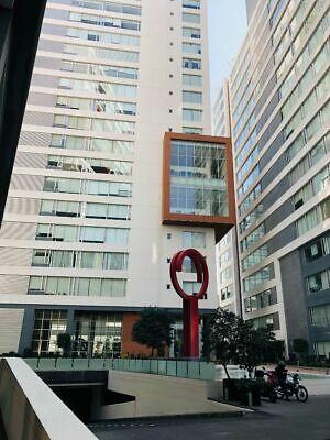 Exclusivo PH en Venta en Residencial WTC