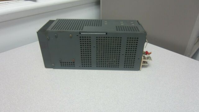 Lambda LRS5624 Industrial Control System for sale online