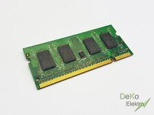 1GB Ram Speicher | DDR2 | für Dell Latitude D630