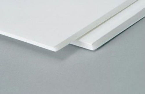 "Foam Core Board 40 sheets 3mm 20/"" x 30/"" FOAMBOARD"