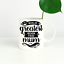 Bichon-Frise-Mum-Mug-Cute-funny-gifts-for-Bichon-Frise-dog-owners-amp-lovers thumbnail 4