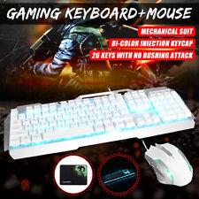 Razer Cynosa Chroma Multi-color RGB Gaming Keyboard (RZ0302260200R3U1)