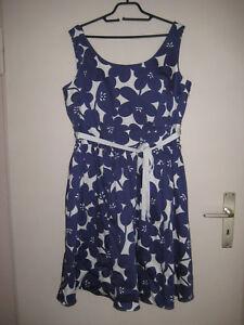Ebay kleid boden