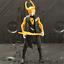 Avengers-3-Infinity-War-Super-Hero-Action-Figures-kids-Toys-Spiderman-Iron-Man thumbnail 18