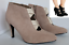 M-amp-S-WIDER-FIT-Grey-Suede-Stiletto-Ankle-Boots-with-Insolia-amp-Stain-Away-RRP-55 thumbnail 1