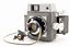 miniatura 1 - N-Nuovo-di-zecca-Mamiya-Press-film-macchina-fotografica-con-lenti-Sekor-90mm-F3-5-6x7-Filmback-dal