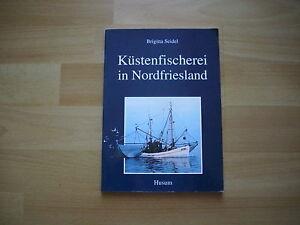 Kuestenfischerei-in-Nordfriesland-von-Brigitta-Seidel-vom-Husum-Verlag