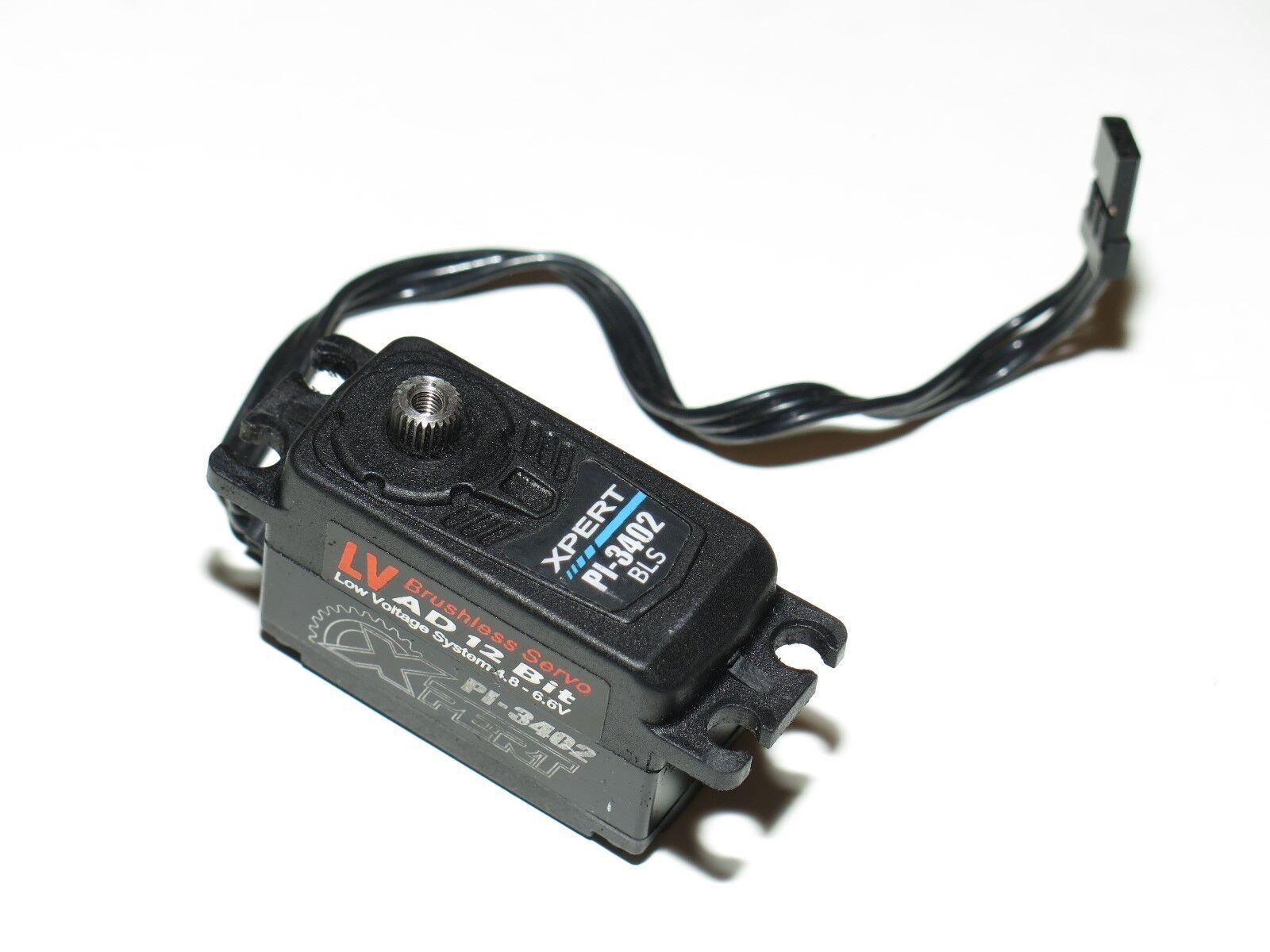 XPTPI-3402 Xpert  3000 Serie   Alta Velocità   Profilo Basso tuttiuminio Centro  elementi di novità
