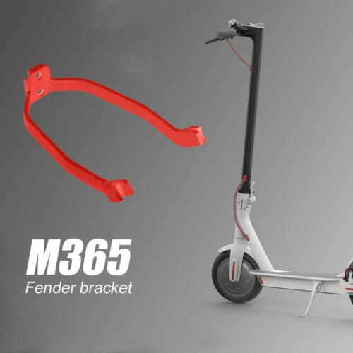 Repair Spare Parts Tool Accessories Kits for Xiaomi M365 Pro Electric Scooter UK
