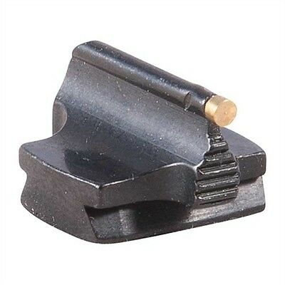 Z-30 94 86 front Sight Winchester 92