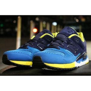 Under Armour Stephen Curry 1 One Low Elite 24 Electric Blue 7-13 1276195-428 New