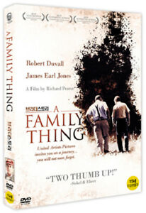 A-FAMILY-THING-Richard-Pearce-1996-DVD-new