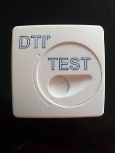DTI-Test-RJ45-France-Telecom-baie-brassage-adsl-vdsl-informatique-internet