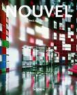 Jean Nouvel by Philip Jodidio (Paperback, 2012)