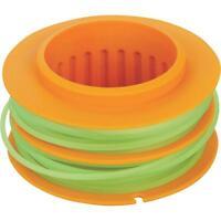 Poulan Pro .080 X 25' Trimmer Spool