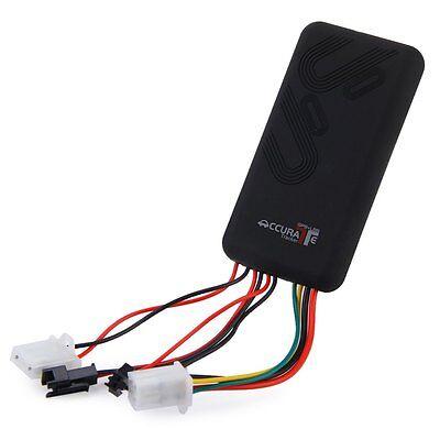 Hotsale Realtime GT06 GPS GPRS Car Tracker Locator Anti-theft SMS Tracking Alarm