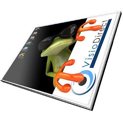 """Dalle Ecran 17.3"""" LED type B173RW01 V5 pour ordinateur portable 1600x900"""