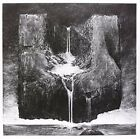 Unortheta (clear Vinyl) Vinyl Zhrine Vinyl