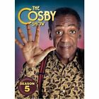 Cosby Show Complete Fifth Season DVD 1988 Region 1 US IMPORT NTSC .