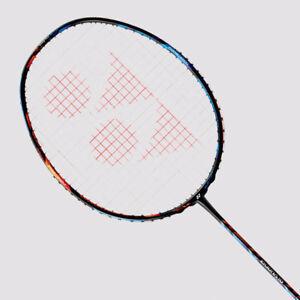 Yonex-Duora-10-Badminton-Racket