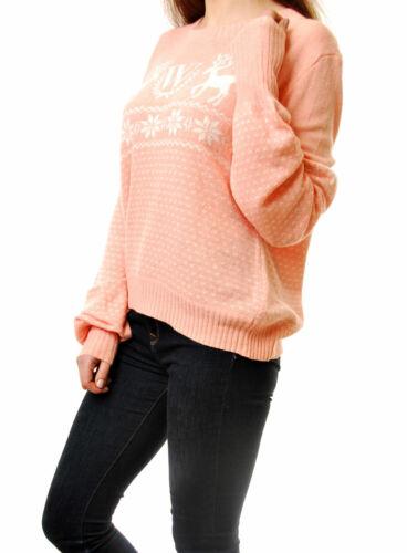Rrp S Bcf64 Maglioncino 214 bianca etichetta con £ maglia Taglia Pink in Wildfox morbida nnOzvZq