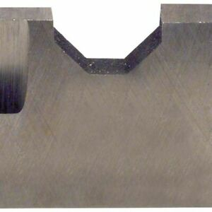 APT-EB54-034-E-034-Series-Standard-Duty-Blade-Blade-Size-1-11-16-034-Thickness-1-4-034