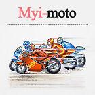 myimoto