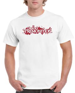 Deadly Premonition T-Shirt