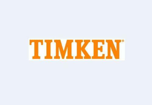 NEW! TIMKEN UPC: 013992148056 Small Bore Metric Seals 30X52X10-RLS35-S