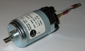 Buehler-12V-3600-RPM-Motor-High-Torque-Quiet-DC-Motor-1-13-Series
