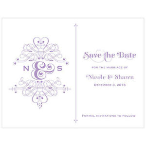 48-Fanciful-Monogram-Personalized-Wedding-Save-The-Date-Cards