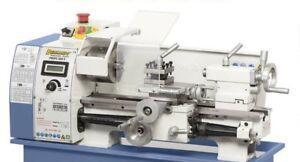 Bernardo máquina de rotación profesional 300 v mesa giratoria máquina del distribuidor!