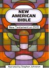 American Bible The Testament 0647715030122 DVD Region 1