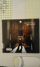 KANYE WEST - LATE REGISTRATION  - (DIGIPACK SLIM) CD