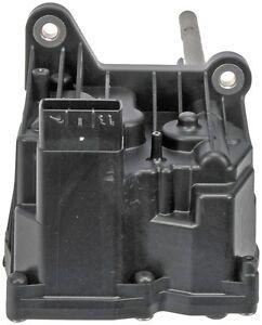 Transfer Case Motor Dorman (OE Solutions) 600-493