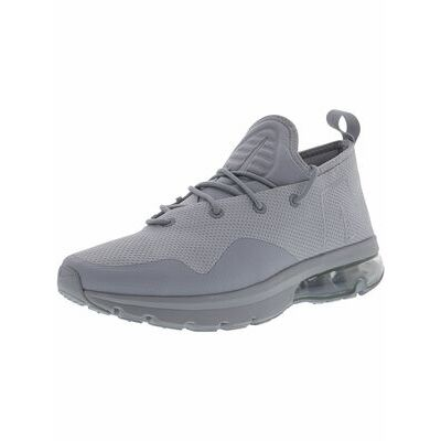 Nike Shoes for Men for Sale Shop New & Used Nikes eBay