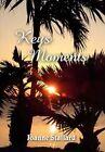 Keys Moments 9781456888664 by Joanne Stallard Hardcover